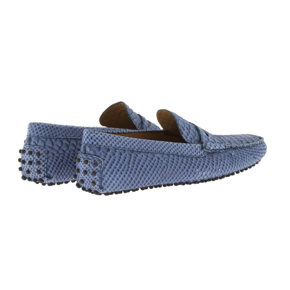 Tex Blu
