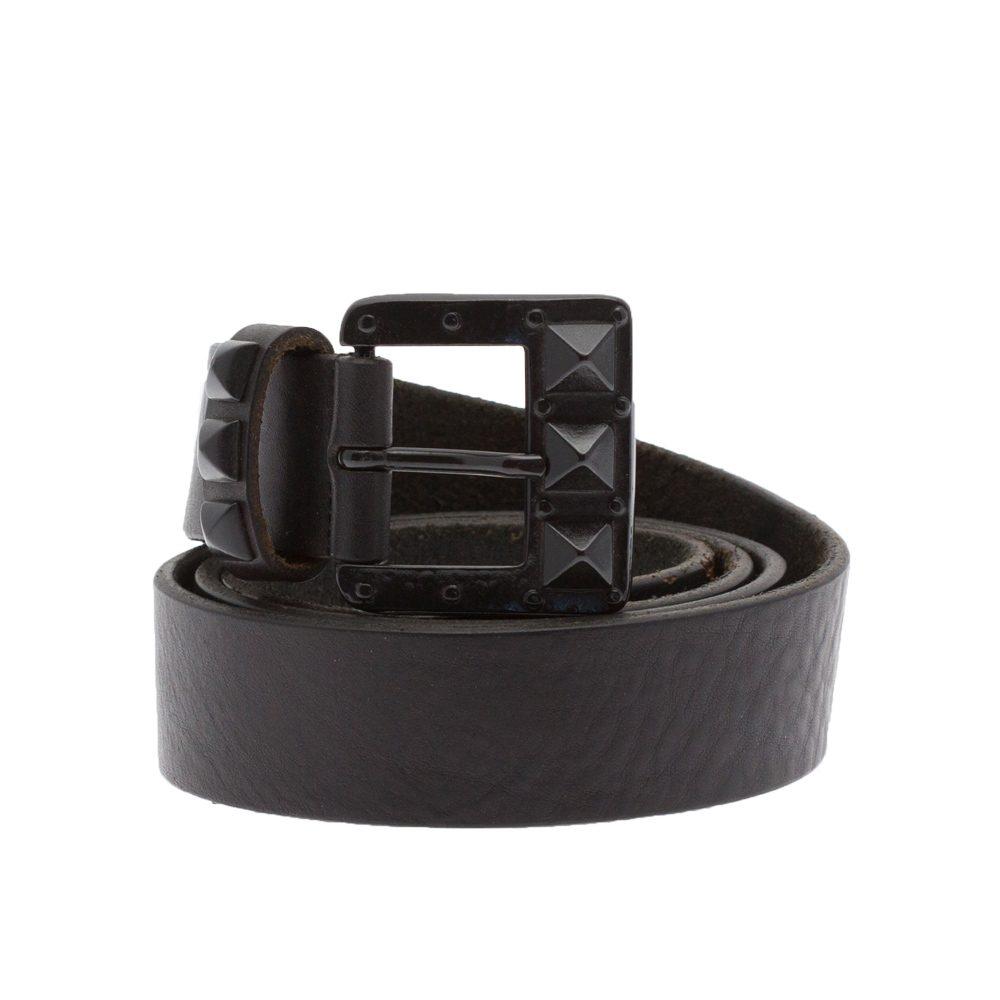 Cavalli Belt